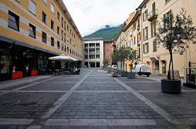 Piazza G. Buffi
